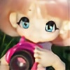 g---rave's avatar