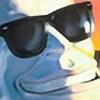 G-3-n-o's avatar