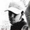 G-88's avatar