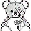 G-A-T-O's avatar