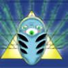 G-alien's avatar