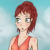 G-Angely09's avatar