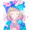 G-ardening's avatar