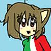 G-atta's avatar