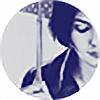 G-bellelune's avatar