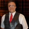 G-Blackwood's avatar