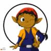 G-Bomber's avatar