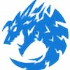 G-Broken's avatar