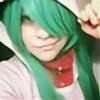 G-chan18's avatar