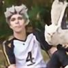 G-cosplayer's avatar