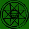 G-D-A-Laboratories's avatar