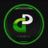 g-design86's avatar