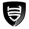 g-dexigner's avatar