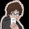 G-E-C-K-0's avatar