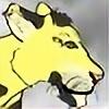 G-E-Oriens's avatar