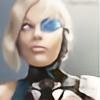 G-ESCH's avatar