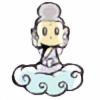 G-Everet's avatar