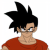G-Extreme's avatar