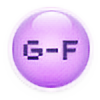 g-f's avatar