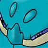 G-FauxPokemon's avatar