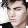 G-G-G-Gems's avatar