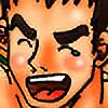 g-galore's avatar