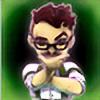 G-gG's avatar