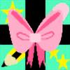 G-GIRL20000912's avatar