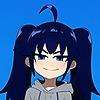 G-Golomer's avatar