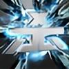 G-GraphiX59's avatar
