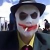 G-horkman's avatar