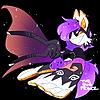 G-hostie's avatar