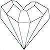 G-I--R's avatar