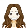 G-i-r-a's avatar