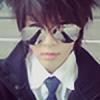 g-Kie's avatar