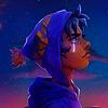 G-kinomoto's avatar