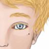 G-kun04's avatar