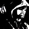 g-kwan155's avatar