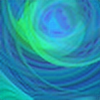 G-Kytori's avatar