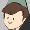 G-lahndi's avatar