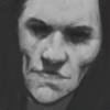 G-latinabot's avatar