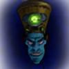 G-Limeans's avatar