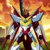G-Lix555's avatar