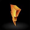 G-man672's avatar