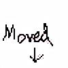 G-manluver's avatar