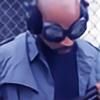 G-Mantis's avatar