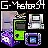 G-Master64's avatar
