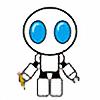 G-munz's avatar