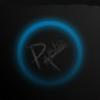 g-n-r2's avatar