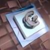 G-N17's avatar